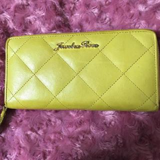 ジュエルナローズ(Jewelna Rose)のJewelna Rose 長財布(財布)