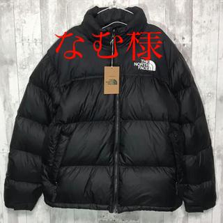THE NORTH FACE - ノースフェイス ヌプシ Nuptse1996 Jacket XL