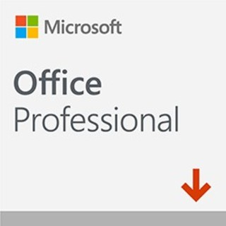 マイクロソフト(Microsoft)のoffice 2019 ダウンロード版インストールDVD&認証アカウント2台分(その他)