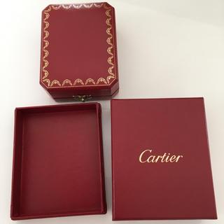 カルティエ(Cartier)の☆むち様専用☆(その他)