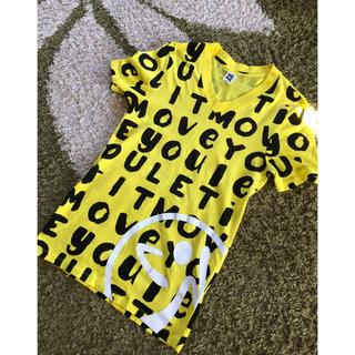 ズンバ(Zumba)のZUMBAWEAR Tシャツ(Tシャツ(半袖/袖なし))