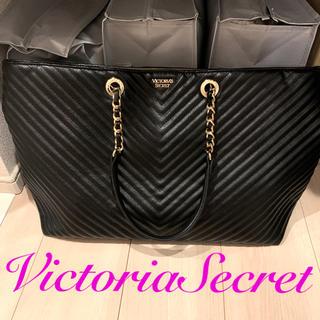 ヴィクトリアズシークレット(Victoria's Secret)のVictoriasSecretトートバッグ 海外(トートバッグ)