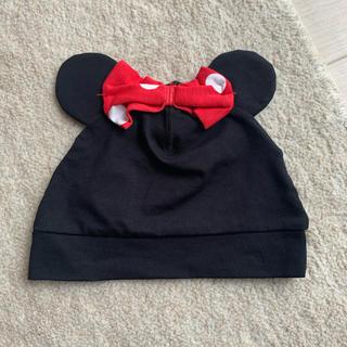 エイチアンドエム(H&M)のH&M ベビー服 帽子(その他)