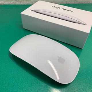 Apple Magic mouse 2 中古