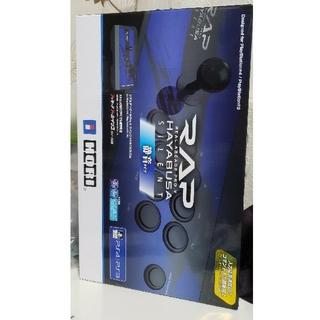 PlayStation4 - 今日限定価格 リアルアーケードPro.V サイレントHAYABUSA