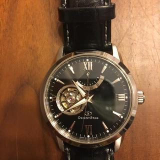 オリエント(ORIENT)の腕時計 オリエント スター DH02-CO-B CA(その他)