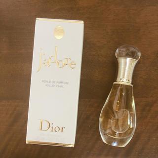 Dior - ディオール  ジャドール
