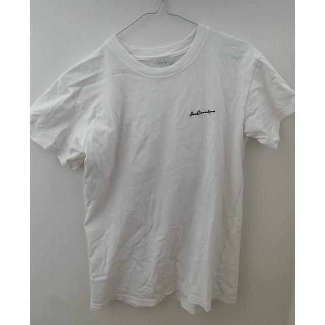 SeaRoomlynn(シールームリン)のsea room lynn シールーム summer vacation Tシャツ レディースのトップス(Tシャツ(半袖/袖なし))の商品写真