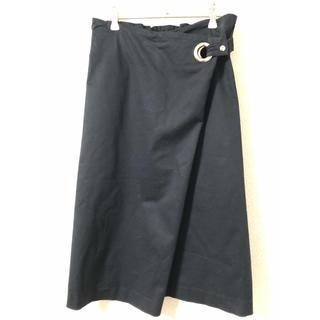 スコットクラブ(SCOT CLUB)のスコットクラブ スカート(ロングスカート)