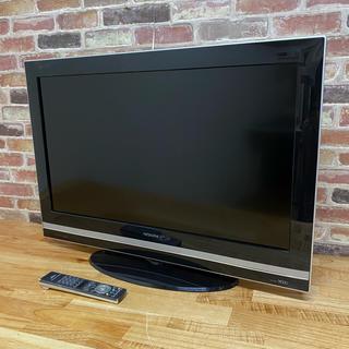 日立 - 日立 Wooo  32V型 液晶テレビ L32-H03B ハイビジョン