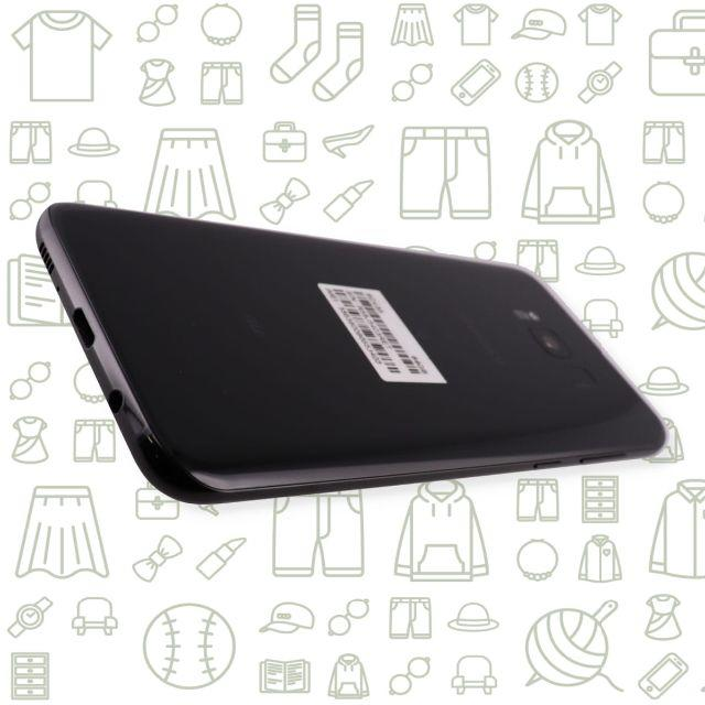 Galaxy(ギャラクシー)の【C】GalaxyS8+/SCV35/64/au スマホ/家電/カメラのスマートフォン/携帯電話(スマートフォン本体)の商品写真