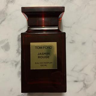 TOM FORD - TOM FORD トムフォード ジャスミンルージュ  オードパルファム