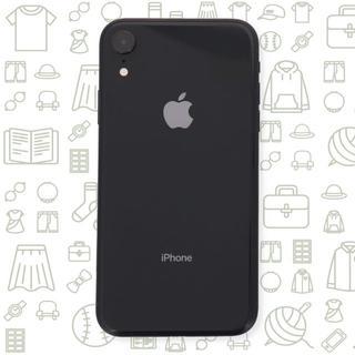 iPhone - 【C】iPhoneXR/64/SIMフリー
