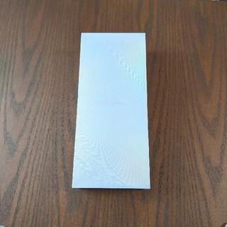 ANDROID - 【新品未開封】 OPPO Reno A 128GB ブラック 楽天モバイル版