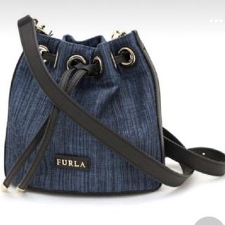 Furla - フルラ/FURLA/ショルダーバック/バック/カゴバック