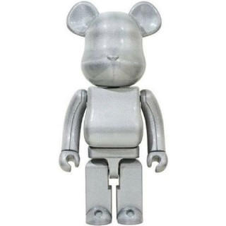 BE@RBRICK カリモク ROSEWOOD PAINT 1000%(その他)