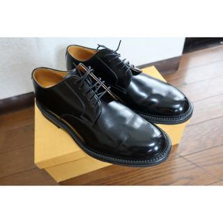 リーガル(REGAL)のリーガル REGAL 靴 メンズ ビジネスシューズ 26.5(ドレス/ビジネス)