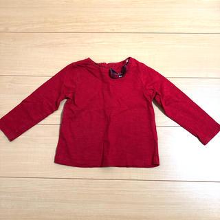 ネクスト(NEXT)のBaby girl's ロンT (Tシャツ)
