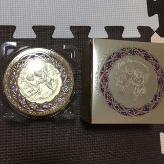 Kanebo - カネボウミラノコレクション2020