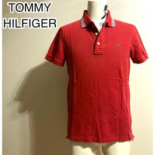トミーヒルフィガー(TOMMY HILFIGER)の◎フォロワー様限定◎TOMMY HILFIGER ポロシャツ(ポロシャツ)