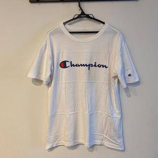 チャンピオン(Champion)のチャンピオン テイシャツ(Tシャツ/カットソー(半袖/袖なし))