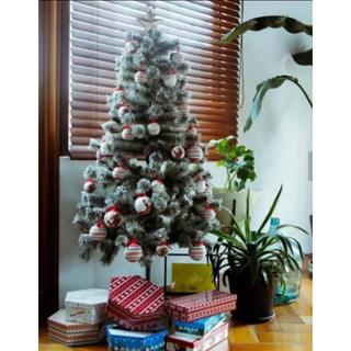 ニコアンド(niko and...)のニコアンド クリスマスツリー(置物)