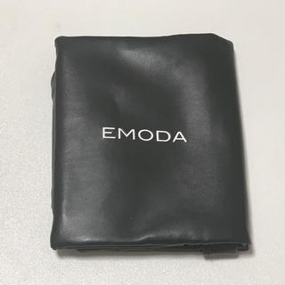 エモダ(EMODA)のEMODA ポーチ(ポーチ)