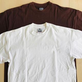 PRO CLUB DREAM USA HEAVY WEIGHT Tシャツセット