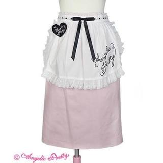 Angelic Pretty - angelic prettyスカート