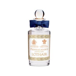 ペンハリガン(Penhaligon's)の香水 ロタール(香水(女性用))