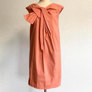 URBAN RESEARCH - 【新品】2万720円値引 2way   フォーマル ドレス
