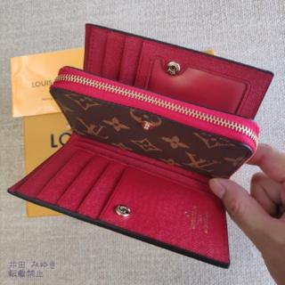 TOD'S - 【LOUIS VUITTON/即発】❤大人気❤ ルイヴィトン 財布 小銭入れ