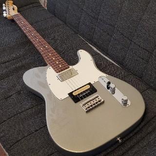 Fender - Fender player telecaster HH