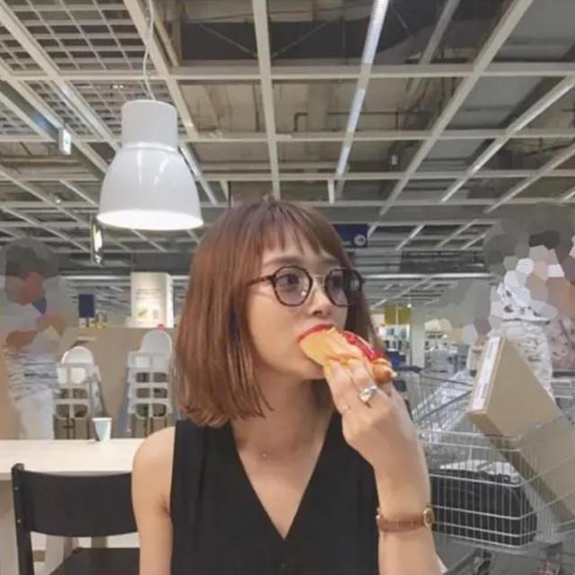 Ayame(アヤメ)のAyame MATTERHORN 藤千尋着用  メンズのファッション小物(サングラス/メガネ)の商品写真