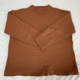ゴゴシング(GOGOSING)のニット セーター(ニット/セーター)