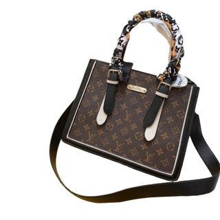 LOUIS VUITTON - 早い者勝ち美品★  Louis★ Vuitton★ 買い物袋