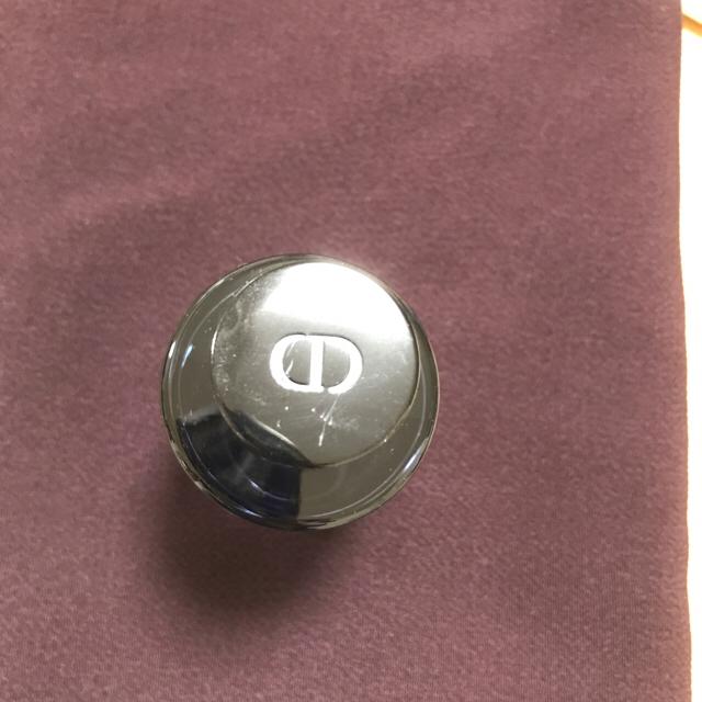 Christian Dior(クリスチャンディオール)のクリスチャンディオール ソヴァージュ 100㎖ コスメ/美容の香水(香水(男性用))の商品写真