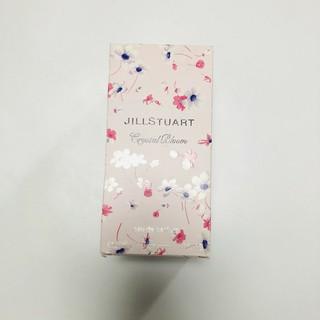 ジルスチュアート(JILLSTUART)のJILLSTUART クリスタルブルームオードパルファン   (香水(女性用))