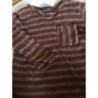 アーバンリサーチ(URBAN RESEARCH)のアーバンリサーチのロンT(Tシャツ/カットソー)