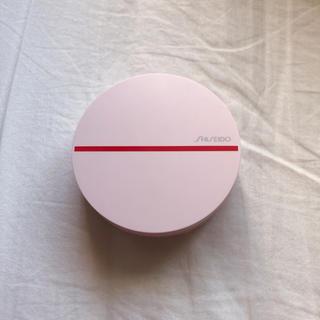 SHISEIDO (資生堂) - SHISEIDO シンクロスキントーンアッププライマーコンパクト 資生堂