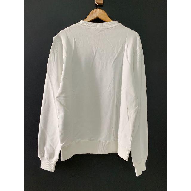 Dior(ディオール)のDior ☆ オーバーサイズ スウェットシャツ メンズのトップス(スウェット)の商品写真