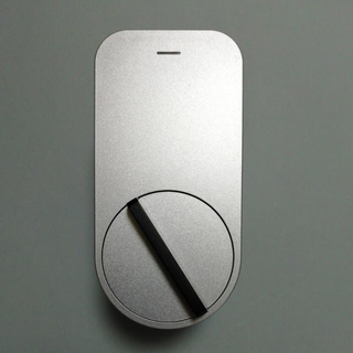 ソニー(SONY)の☆期間限定値下げ☆ キュリオ Q-SL1 Qrio Smart Lock(その他)