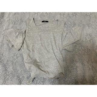 デュラス(DURAS)のDURUS Tシャツ(Tシャツ(半袖/袖なし))