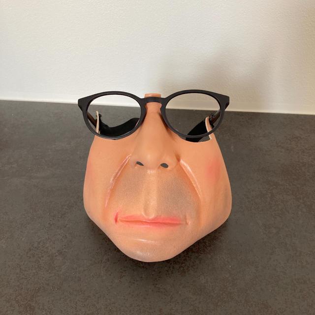 使 ガキ おもしろ マスク ガキ使笑ってはいけない2019のおもしろマスクはどこで売ってる?|トニーのお部屋
