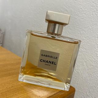 CHANEL - CHANEL 香水 ガブリエルシャネル