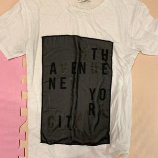 アバクロンビーアンドフィッチ(Abercrombie&Fitch)のまとめ売り Tシャツ(Tシャツ(半袖/袖なし))