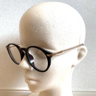 Christian Dior - 【Christian Dior】アイウェア サングラス メガネ 眼鏡