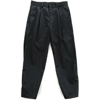カルバンクライン(Calvin Klein)の新品 Calvin Klein LIMONTA EAST ワイド パンツ(その他)