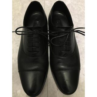 THE SUIT COMPANY - スーツセレクト 革靴