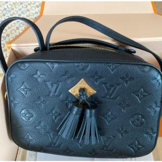 LOUIS VUITTON - Louis Vuitton 人気 ☆ ショルダーバッグ